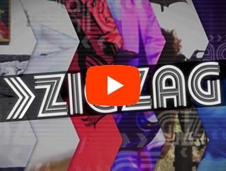 [VID] Entrevista Zigzag Diario