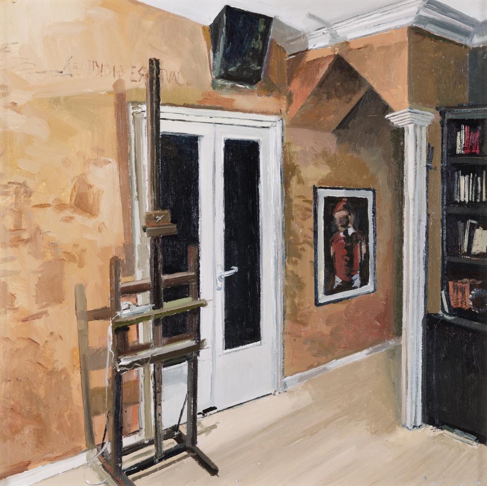Estudio Roberto Glez