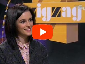 [VID] Entrevista plató Zigzag Diario